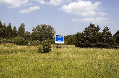 Рынок недвижимости франции: дно уже пройдено