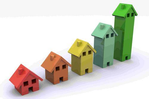 Рынок недвижимости подмосковного дмитрова