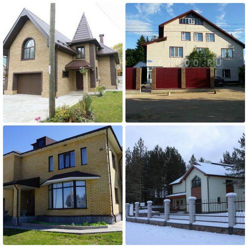 Рынок недвижимости сша: в каких регионах цены достигли дна?