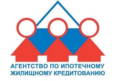 Рынок недвижимости украины: худшие прогнозы начали сбываться