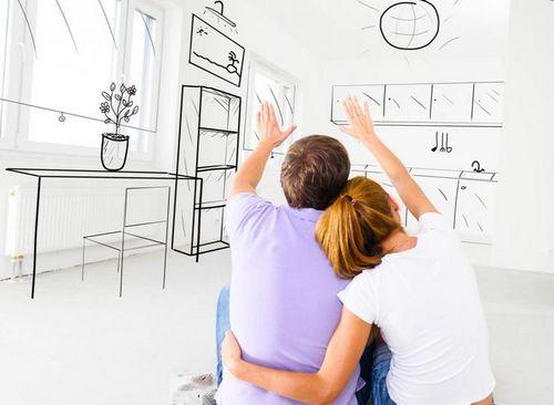 Рынок вторичного жилья: преимущества выбора