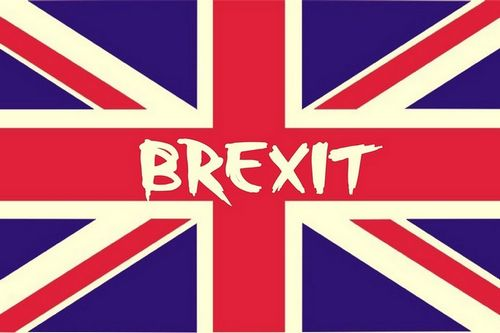 Самое важное за неделю: как оценивают brexit мировые сми