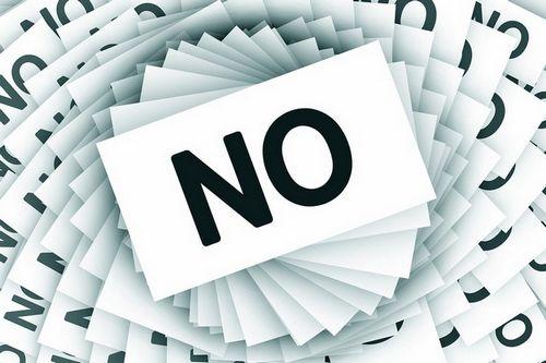 Самое важное за неделю: жители швейцарии сказали «нет» гарантированному доходу, а prian.ru провел популярный у зрителей вебинар