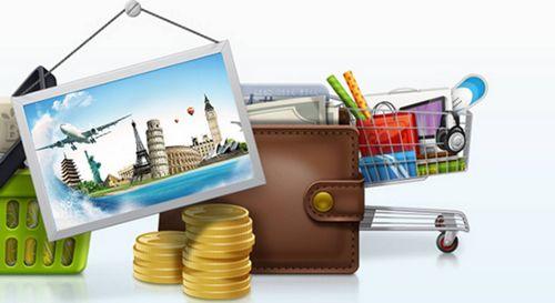 Сбербанк впервые запускает спецпредложение попотребительским кредитам для родителей