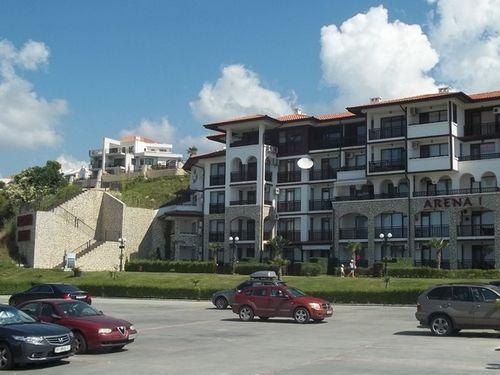 Семь новых тенденций на рынке недвижимости болгарии