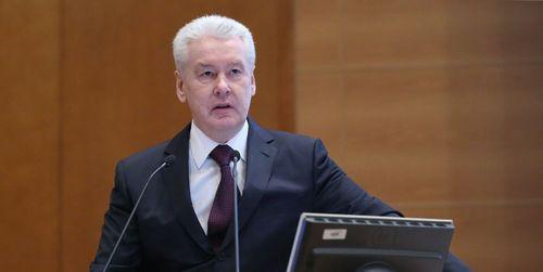 Сергей собянин дал жителям сносимых пятиэтажек 12 дополнительных гарантий