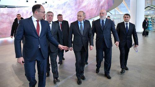 Севергазбанк заключил соглашение оконфиденциальности свнешэкономбанком