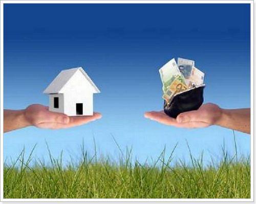 Северный банк выдал более 130 кредитов попрограмме «ипотека сгосударственной поддержкой»