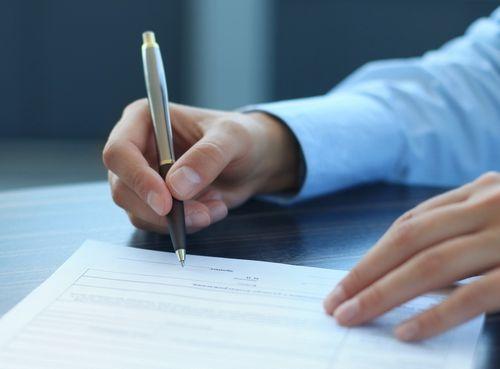 Северо-западный сбербанк подписал с комитетом по строительству санкт-петербурга соглашение о кредитовании строительных проектов в сфере жилищного строительства
