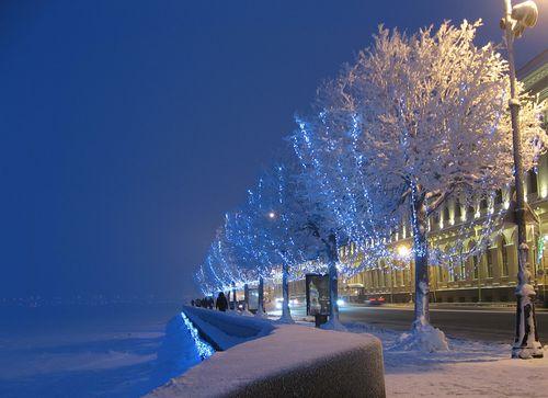 """Северо-западный """"сбербанк"""" в январе выдал потребительских кредитов на рефинансирование на сумму 35 млн рублей"""
