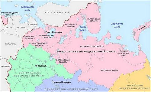 """Северо-западный """"сбербанка"""" продолжает участие в губернаторской программе """"долг"""""""