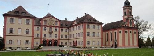 Швейцария – дом №1 для миллионеров