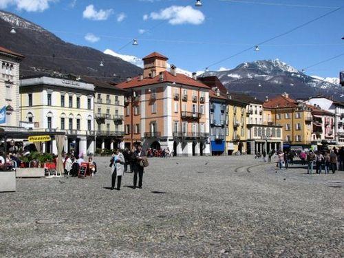 Швейцария: перемены на стабильном рынке