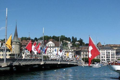 Швейцария ждет. инвесторов. жителей. вас