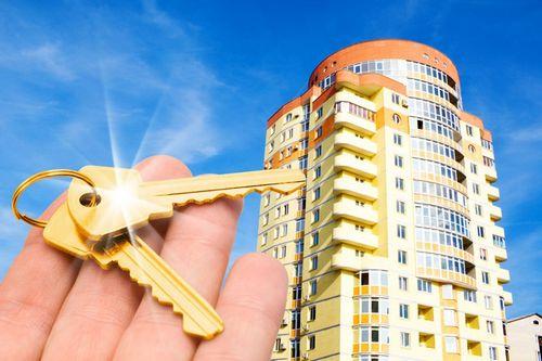 Сколько стоит аренда самых дешевых квартир в москве