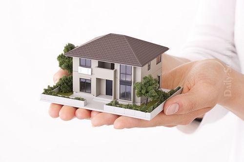 Снять жилье без рисков