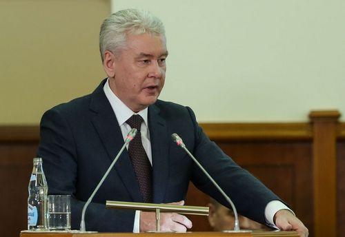 Собянин предложил альтернативу владельцам снесенного самостроя
