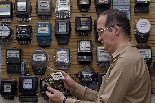 Соцнормы на электричество в москве введут не раньше 2016 года