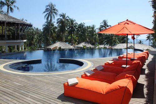 Содержание недвижимости в таиланде