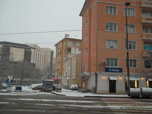 Советская архитектура: что сегодня происходит с «хрущевками» в разных странах