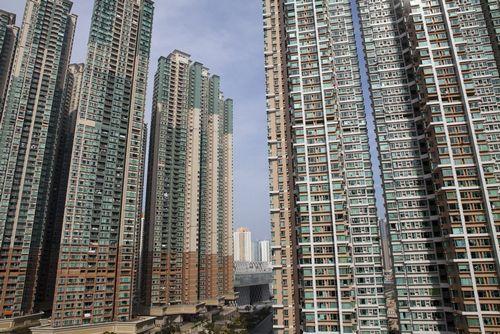 Советский урбанизм: придумали в ссср, процветает в китае