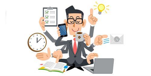 """Специалист """"банка24.ру"""" с рекордным количеством благодарностей от клиентов поделился опытом работы на """"уральской неделе интернета – 2014"""""""