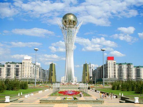 Станут ли проблемы казахстана проблемами иностранных риелторов