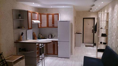 Стоимость квартир ввологде достигла минимальной отметки, считают эксперты