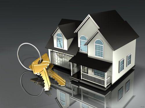 Стоит ли купить недвижимость на бали?