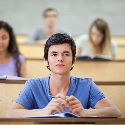 """Студенты псковгу получили возможность подключения автоплатежа от """"сбербанка"""" для оплаты услуг обучения и общежития"""