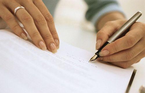 """""""Сведбанк"""" и """"юит лентек"""" заключили соглашение о сотрудничестве по ипотеке в санкт-петербурге"""