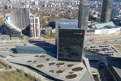 """""""Сведбанк"""" расширяет программу ипотечного кредитования на приобретение недвижимости за рубежом под залог недвижимости в россии"""