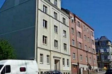 Топ-5 самых дешевых квартир в лучших странах мира