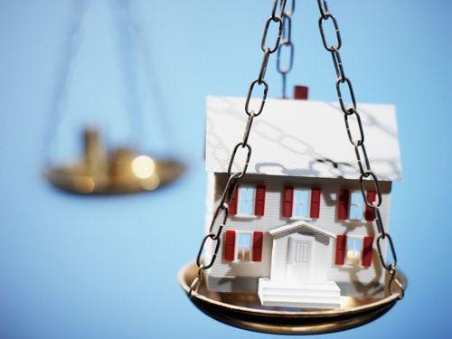 Торгуемся правильно: сбиваем цену на зарубежную недвижимость