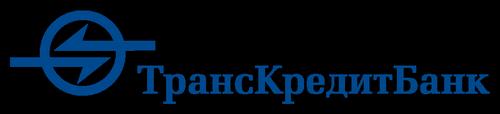 """""""Транскредитбанк"""" снизил ставки по ипотечным кредитам для железнодорожников"""