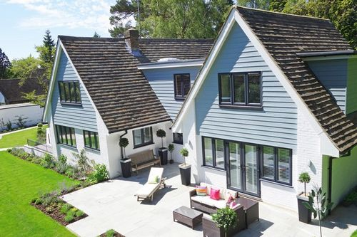 Три схемы финансирования недвижимости: рассрочка, ипотека, кредит