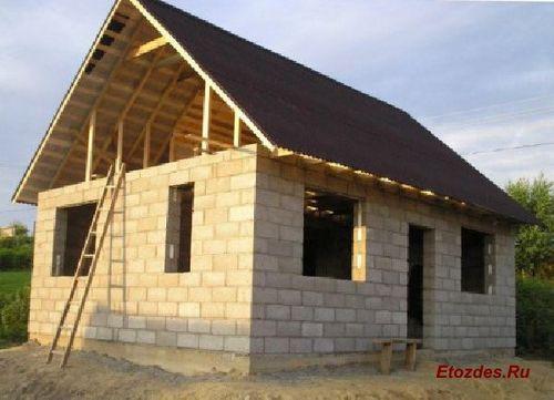 Уловка-2008: самые необычные способы избавиться от жилья