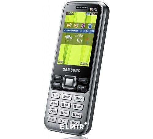 """Услугой """"мобильный банк"""" в северо-западном регионе активно пользуются 1,6 млн клиентов """"сбербанка"""""""