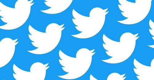 """В 2013 году твиттер """"банка24.ру"""" продолжает быть самым популярным банковским твиттером"""