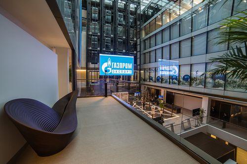 В испании можно будет получить внж при покупке недвижимости… дайджест prian.ru с 09.07 по 15.07.2012