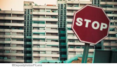 В каких случаях необходимо отказаться от покупки квартиры