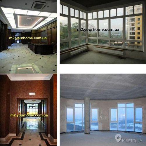 В канзасе продаются подземные квартиры