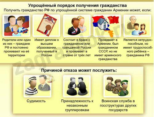 В сша за небольшие деньги можно купить остров...дайджест prian.ru с 11.06 по 17.06.2012 года