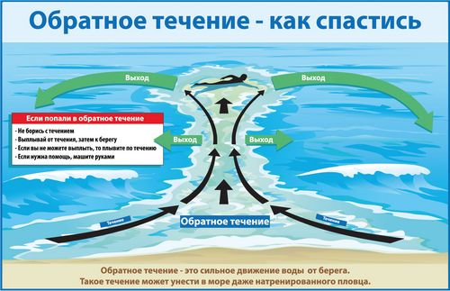"""В течение 2013 года """"банк24.ру"""" в 2 раза увеличил клиентскую базу и доказал успешность стратегии монолайнера"""