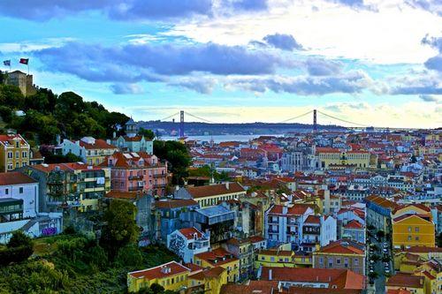 В турции хотят выдавать гражданство в обмен на недвижимость, а в португалии растет число оформленных внж. дайджест prian.ru c 9 по 15 ноября