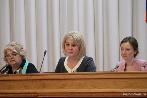 Валентина матвиенко предлагает установить конкретную стоимость километра строительства дорог