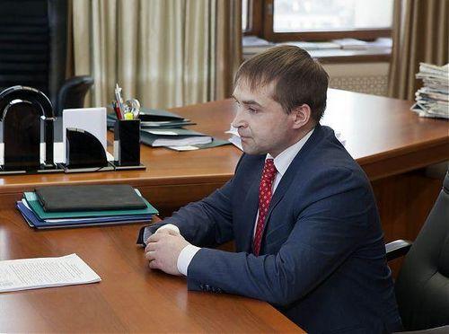 Вбабаевском районе вологодской области намечены перспективы развития до2020г.