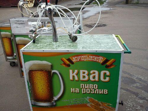 Вчереповце из-за холода простаивают летние кафе