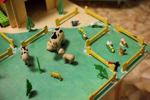 Вдетские сады вологды планируют поставлять продукцию молочной кухни