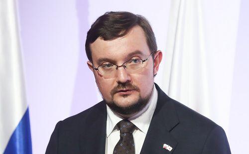 Владельцы молодёжных банковских карт совершили денежных переводов на 3,4 млрд рублей